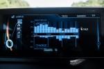 BMWBLOG - BMW TEST - BMW i3 94Ah - BMW i3 BEV - BMW Avto Aktiv - Travel (35)