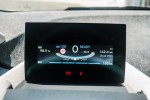 BMWBLOG - BMW TEST - BMW i3 94Ah - BMW i3 BEV - BMW Avto Aktiv - Travel (4)