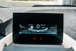 BMWBLOG - BMW TEST - BMW i3 94Ah - BMW i3 BEV - BMW Avto Aktiv - Travel (5)