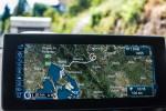 BMWBLOG - BMW TEST - BMW i3 94Ah - BMW i3 BEV - BMW Avto Aktiv - Travel (7)