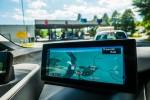 BMWBLOG - BMW TEST - BMW i3 94Ah - BMW i3 BEV - BMW Avto Aktiv - Travel (8)