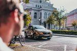 BMWBLOG-BMW-X2-2018 (1)