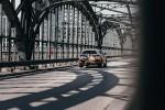 BMWBLOG-BMW-X2-2018 (10)