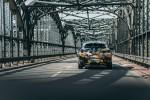 BMWBLOG-BMW-X2-2018 (11)