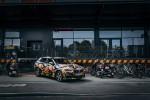 BMWBLOG-BMW-X2-2018 (3)