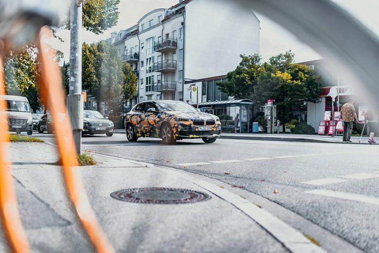 BMWBLOG-BMW-X2-2018 (4)