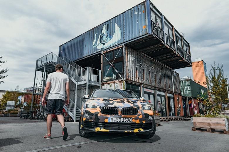 BMWBLOG-BMW-X2-2018 (5)