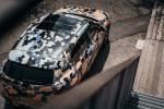 BMWBLOG-BMW-X2-2018 (6)