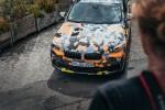 BMWBLOG-BMW-X2-2018 (7)