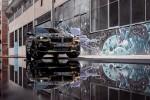 BMWBLOG-BMW-X2-2018 (8)