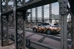 BMWBLOG-BMW-X2-2018 (9)