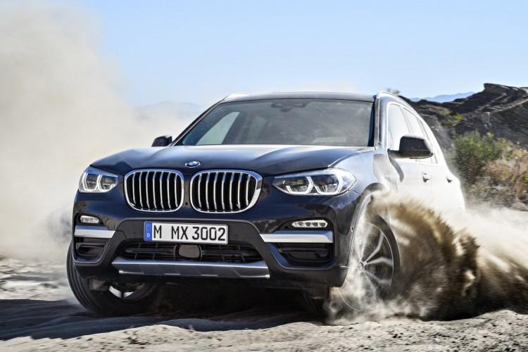 BMWBLOG-BMW-X3 (1)