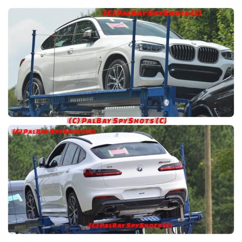 BMWBLOG-BMW-X4-G02 (2)