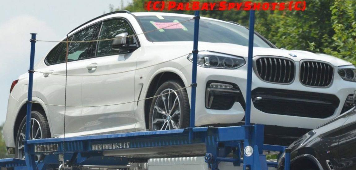 BMWBLOG-BMW-X4-G02 (3)