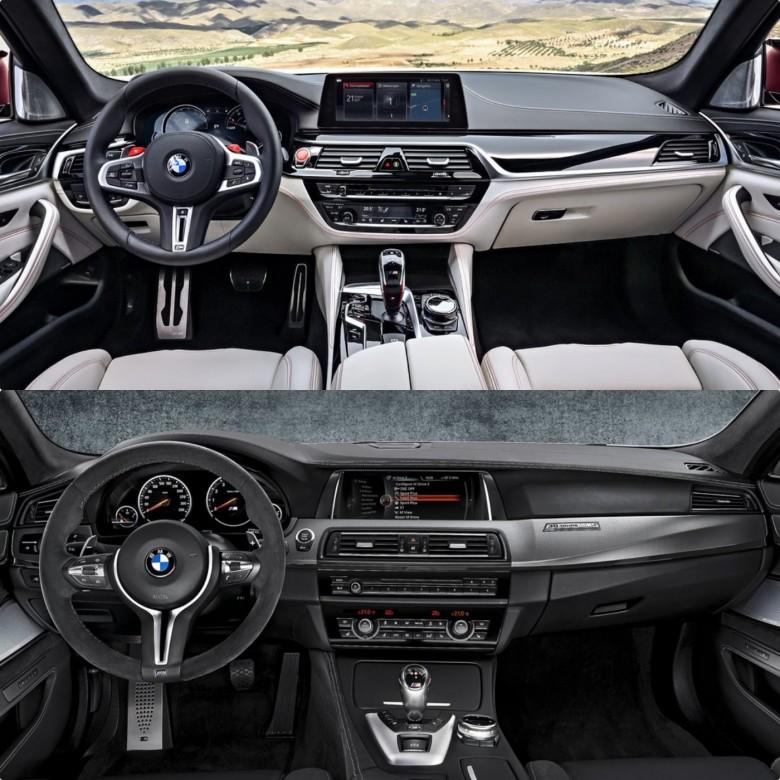 BMWBLOG-F10M5-F90M5 (6)