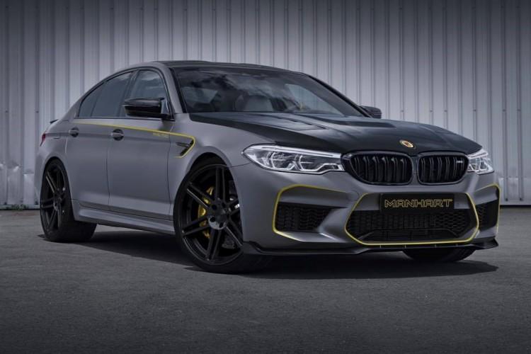 BMWBLOG-Manhart-BMW-M5
