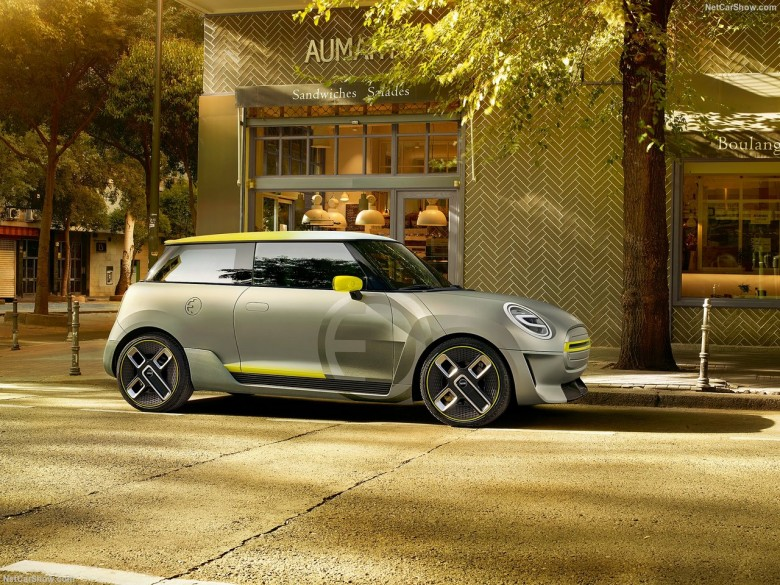 BMWBLOG-Mini-Electric_Concept-2017 (11)