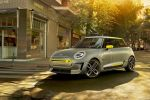 BMWBLOG-Mini-Electric_Concept-2017 (8)