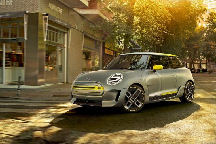 BMWBLOG-Mini-Electric_Concept-2017 (8)