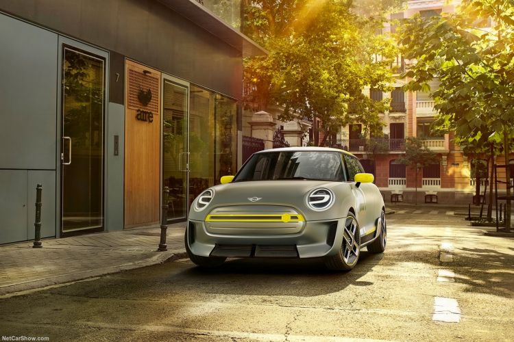BMWBLOG-Mini-Electric_Concept-2017 (9)
