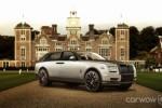 BMWBLOG-Rolls-Royce-Cullinan (10)