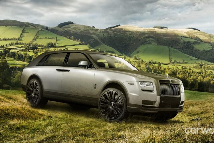BMWBLOG-Rolls-Royce-Cullinan (11)