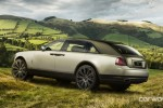 BMWBLOG-Rolls-Royce-Cullinan (12)