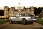 BMWBLOG-Rolls-Royce-Cullinan (13)
