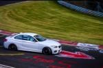 BMWBLOG-bmw-240i-drift-nurburgring (1)