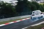 BMWBLOG-bmw-240i-drift-nurburgring (2)