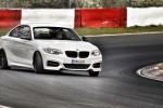 BMWBLOG-bmw-240i-drift-nurburgring (3)