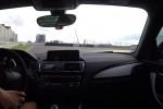BMWBLOG-bmw-240i-drift-nurburgring (5)