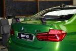 BMWBLOG-bmw-abu-dhabi-m3-java-green-1 (11)