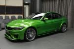 BMWBLOG-bmw-abu-dhabi-m3-java-green-1 (3)
