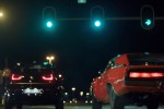 BMWBLOG-bmw-i3s-dodge-charger (1)