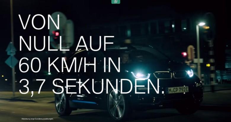 BMWBLOG-bmw-i3s-dodge-charger (2)
