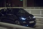 BMWBLOG-bmw-i3s-dodge-charger (3)