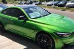 BMWBLOG-bmw-m4-java-green (5)