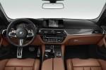 BMWBLOG-bmw-m5-f90-interior-notranjost (1)