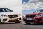 BMWBLOG-bmw-m5-f90-mercedes-amg-e63s (4)