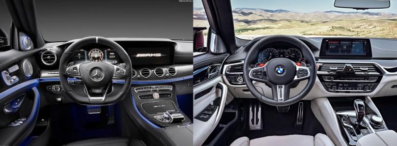 BMWBLOG-bmw-m5-f90-mercedes-amg-e63s (5)