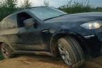 BMWBLOG-bmw-x5-vleka-vozila (5)