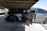 BMWBLOG-nesreča-Infiniti-BMW  (4)