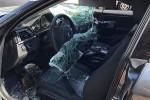 BMWBLOG-nesreča-Infiniti-BMW  (5)