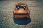 BMWBLOG-z4-concept-unveiled (1)