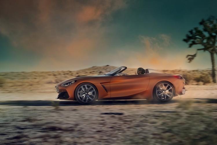 BMWBLOG-z4-concept-unveiled (11)