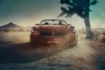 BMWBLOG-z4-concept-unveiled (14)