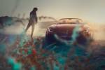 BMWBLOG-z4-concept-unveiled (15)