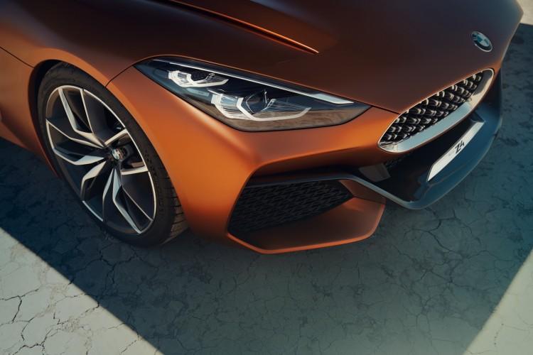 BMWBLOG-z4-concept-unveiled (17)