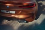 BMWBLOG-z4-concept-unveiled (18)